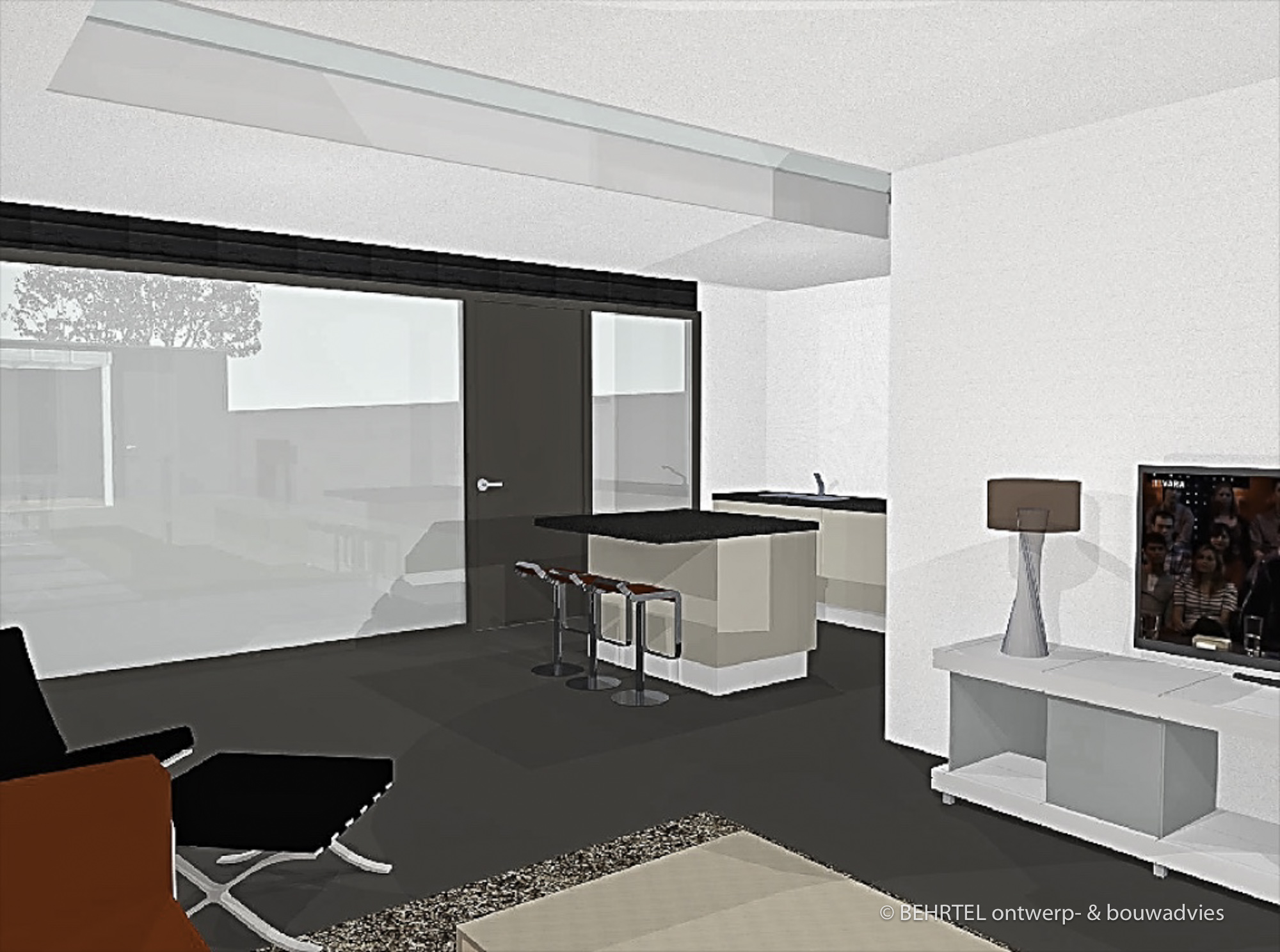 13-042-afb6-interieur