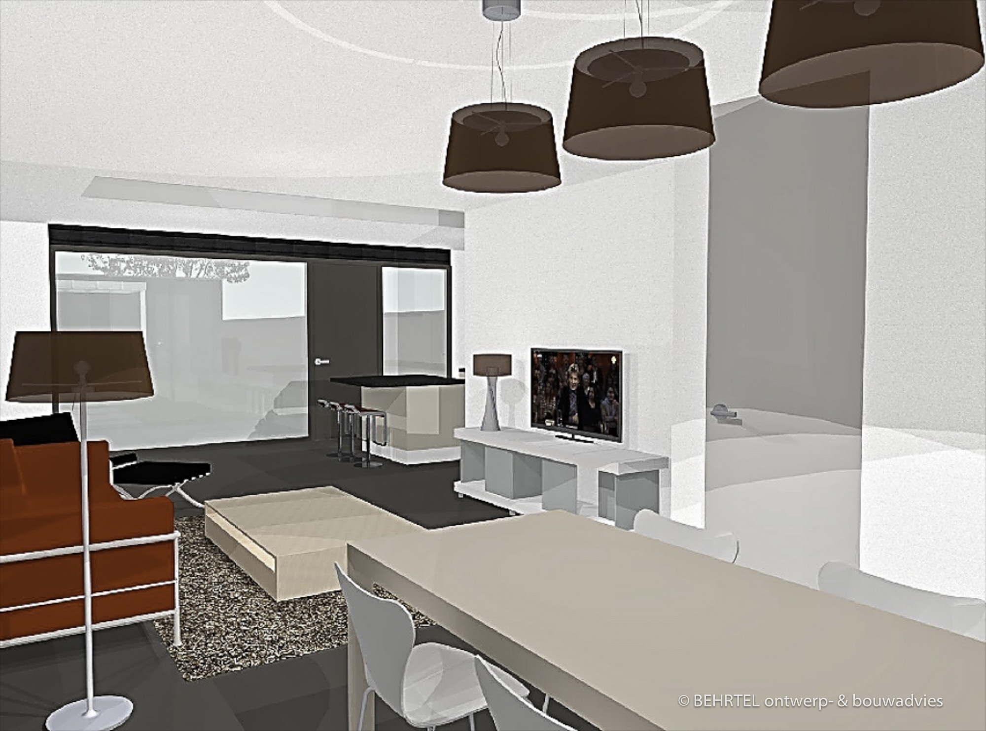 13-042-afb7-interieur