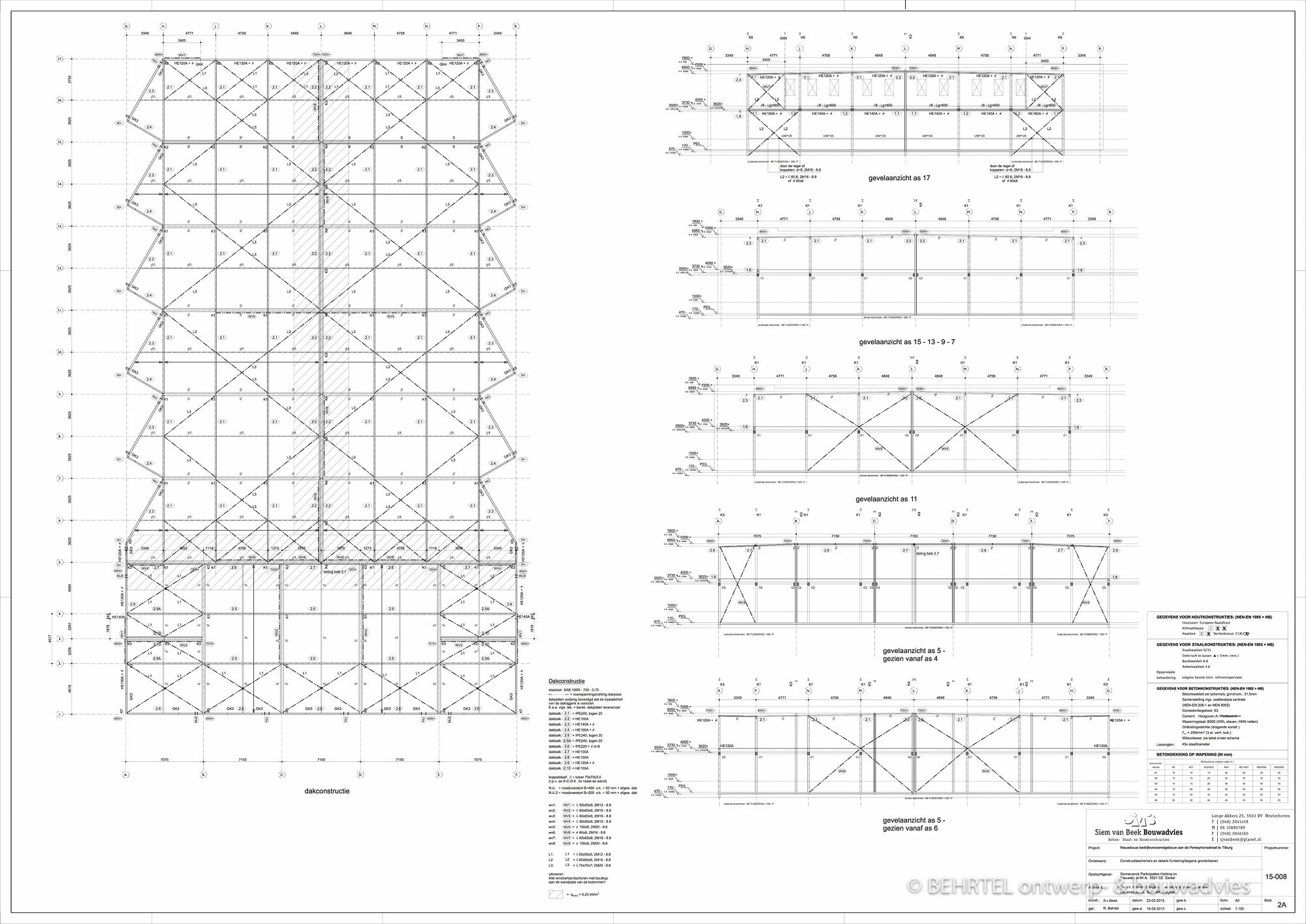 p15-001-constr-tek-editie-a-017