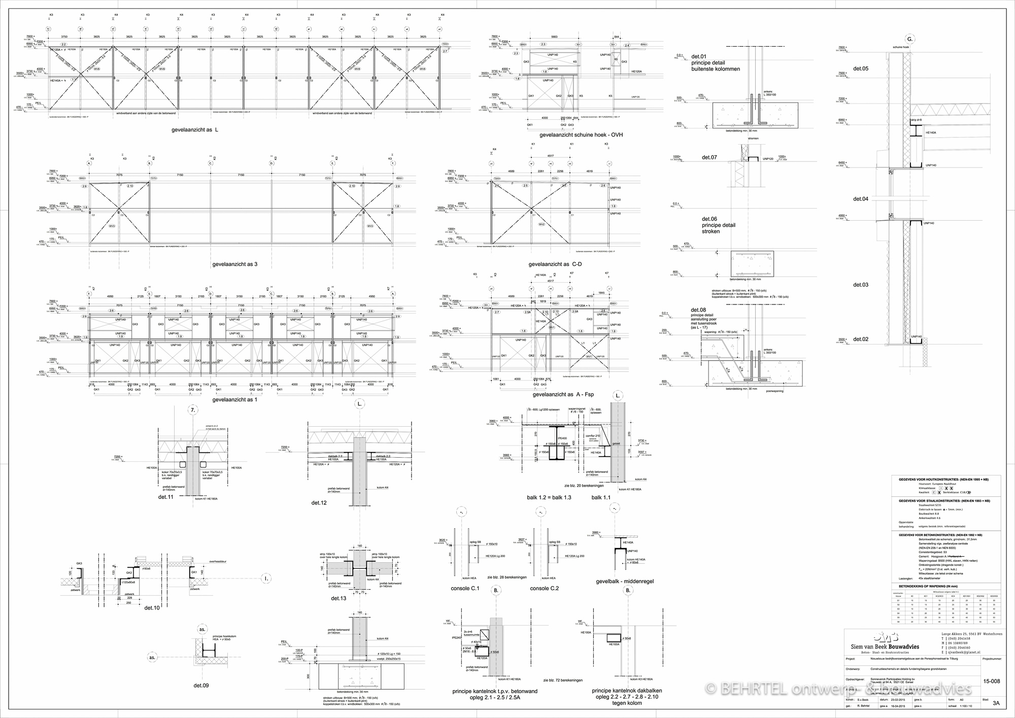 p15-001-constr-tek-editie-a-017a