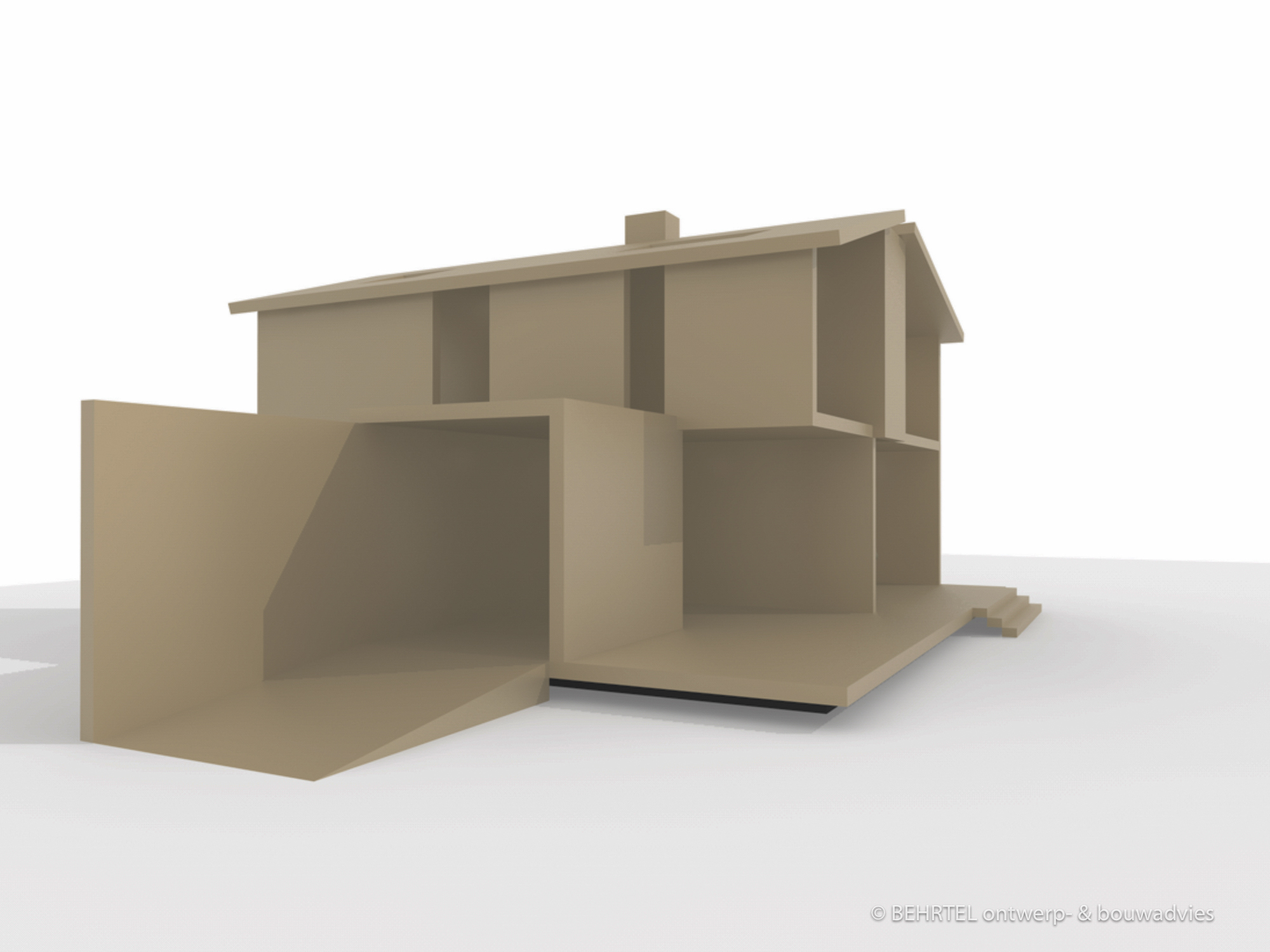 p15-004-poppenhuis-3d-1