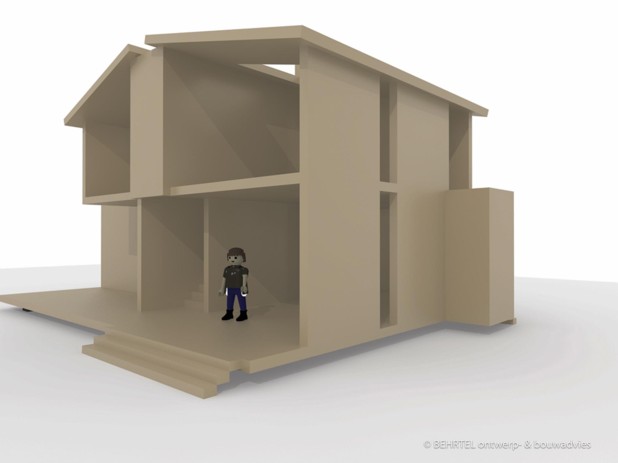 p15-004-poppenhuis-3d-2