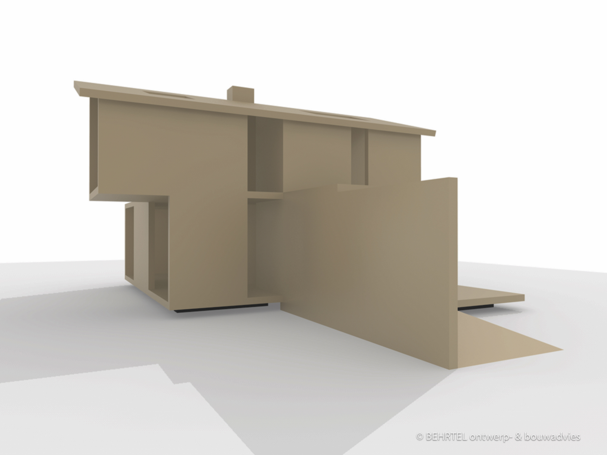 p15-004-poppenhuis-3d-4